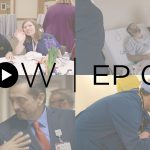 NOW – Episode 16