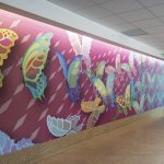 UPMC Children's Hospital: The Transformative Power of Places