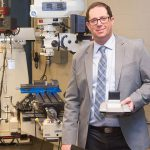 Pitt Researchers Share Technology Transfer Expertise with Grant Funding