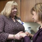 Wound Healing Services Provide Hope