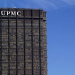 UPMC and Achieva Partner on Hiring Initiative for People with Disabilities