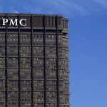 UPMC, Highmark Agree On New Long-Term, In-Network Contract