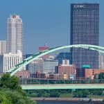 UPMC to Ensure Patients Not Caught in Middle of Out-Of-Network Billing Issues Created by Highmark After June 30