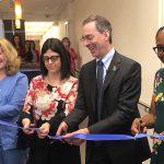 Pitt's All of Us Pennsylvania Opens Enrollment Center in the Heart of Oakland
