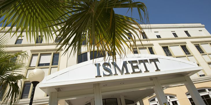 ISMETT's Expertise in Liver Resection Recognized in Italy