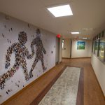 UPMC Western Psychiatric Hospital's Newly Renovated Diagnostic Evaluation Center is a Safe Space for Patients