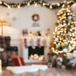 UPMC Mercy Trauma and Burn Center's Guide to a Healthy Holiday Season