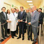 New Imaging Laboratory at ISMETT brings Precision Medicine to Palermo