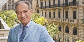 Dr. Ugo Palazzo