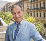 ISMETT Founder Receives Highest Honor from Italian Government