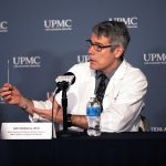 UPMC Using Research Testing Approach to Monitor Community Spread of COVID-19