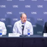 UPMC Developing Test for COVID-19
