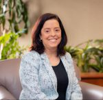 Deborah Brodine: Moving Forward, We Must Help Nursing Homes Fight COVID-19
