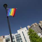 UPMC Resources for LGBTQ Patients